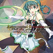 Astronomical Another-Pop!! by Mosaic.wav