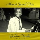 Ahmad Jamal Trio Golden Tracks (Remastered 2017) de Ahmad Jamal