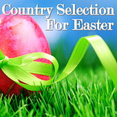 Country Selection For Easter by Various Artists
