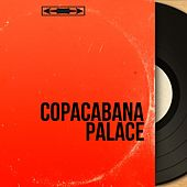 Copacabana palace (From