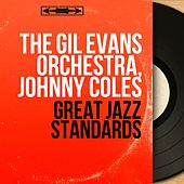 Great Jazz Standards (Mono Version) de Gil Evans