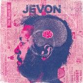 Genre by Jevon