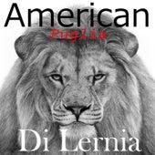 American Puglia di Leone Di Lernia