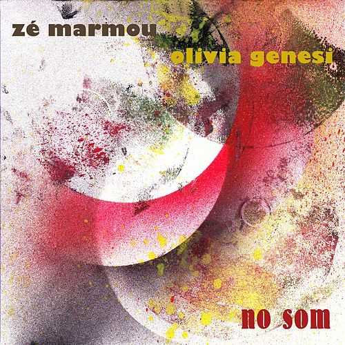 No Som de Zé Luiz Marmou