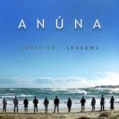 Sunshine / Shadows by Anúna