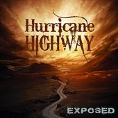 Exposed de Hurricane Highway