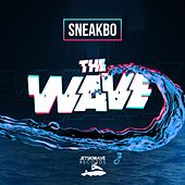 The Wave von Sneakbo