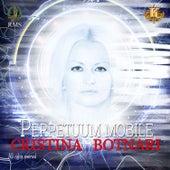 Perpetuum Mobile by Cristina Botnari
