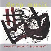 Deep Music by Various Artists