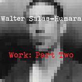 Work, Pt. 2 by Walter Salas-Humara