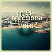Deep Barcelona, Vol. 8 de Various Artists