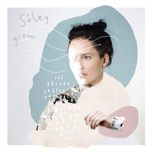 Grow by Sóley