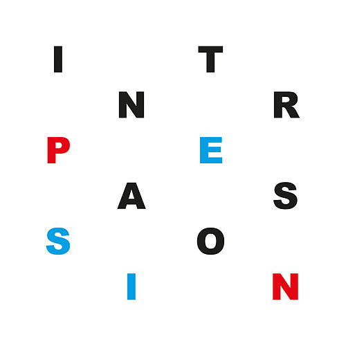 Interpassion by Yelle