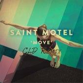 Move (GLD Remix) by Saint Motel