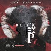 Interlude by Black Sheep