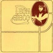 León Gieco by Leon Gieco