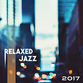 Relaxed Jazz 2017 – Peaceful Piano Songs, Instrumental Music, Jazz Lounge, Smooth Piano von Peaceful Piano