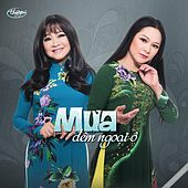 Mua Dem Ngoai O by Various Artists