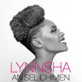 An sèl chimen by Lynnsha