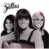 Send a Little Love de The Bellas