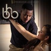 Bho (Bata Bho) by Tytan