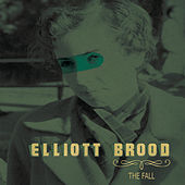 The Fall by Elliott Brood