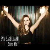 Save Me de Eva Sakellari