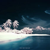 How Do I Live - Single by Denyque
