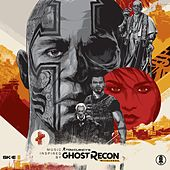 Tom Clancy's Ghost Recon: Wildlands (Original Soundtrack) de Various Artists