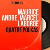 Quatre polkas (Mono Version) de Various Artists
