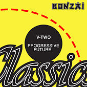 Progressive Future de V-One