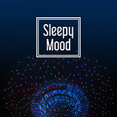 Sleepy Mood – Relaxing Music for Rest, Peaceful Sounds of Nature, Helpful for Falling Asleep, Music for Deep Sleep de Sounds Of Nature