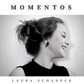 Momentos de Laura Schadeck