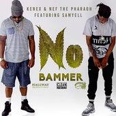 No Bammer (feat. SamYell) de Nef the Pharaoh