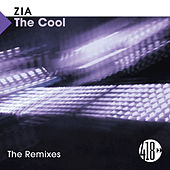 The Cool by Zia