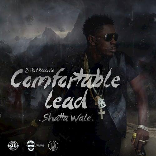 Comfortable Lead de Shatta Wale