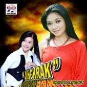 House Dangdut Jingkrak by Various Artists