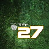 Set:27 by Various Artists