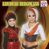 Krudung Bergoyang by Various Artists