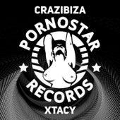 Xtacy by Crazibiza