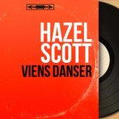 Viens danser (Mono Version) by Hazel Scott