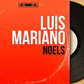 Noëls (Mono Version) von Luis Mariano