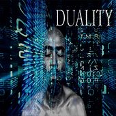 Duality by Wendell Higgs