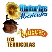 Historias Musicales by Various Artists