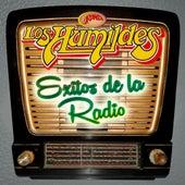 Exitos De Radio by Los Humildes