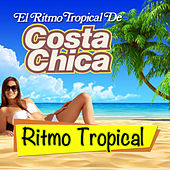 Ritmo Tropical by Costa Chica