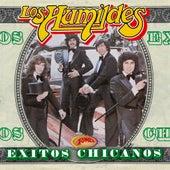 Exitos Chicanos by Los Humildes