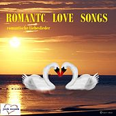 Romantic Love Songs - Romantische Liebeslieder van Various Artists