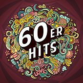 60'er Hits by Various Artists