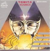 Kosmos de Tomita